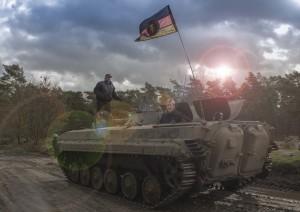 Tank_02_MG_8678_lensflair_web