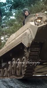 Tank_07_IMG_8762_web_cw